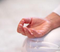 meditation-hand