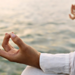 101 Reasons Not To Meditate