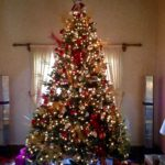 12 Tips for a Super Holiday
