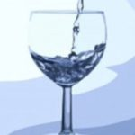 Dehydration and Holiday Stress