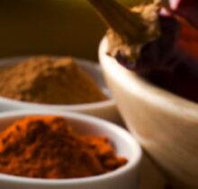 AYURVEDA:  The Ancient Wisdom of Healing
