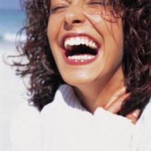7 Ways to Raise Your Vibration