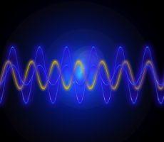 sound healing for self-healing