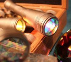 lumalight-by-spectrahue-penlights-300x215
