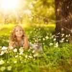 6 Easy Ways to Avert Stress